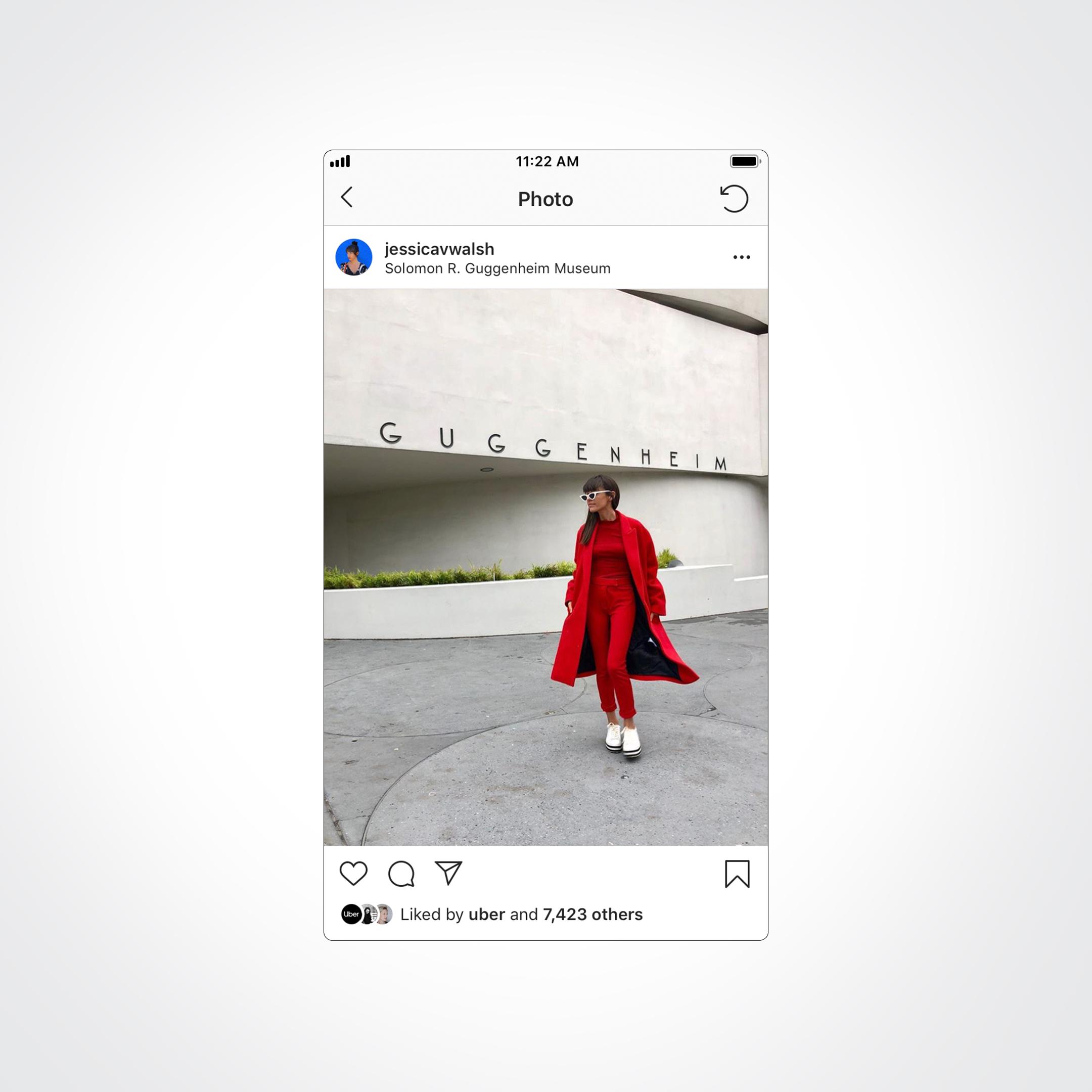 Influencer_InstagramStory_1