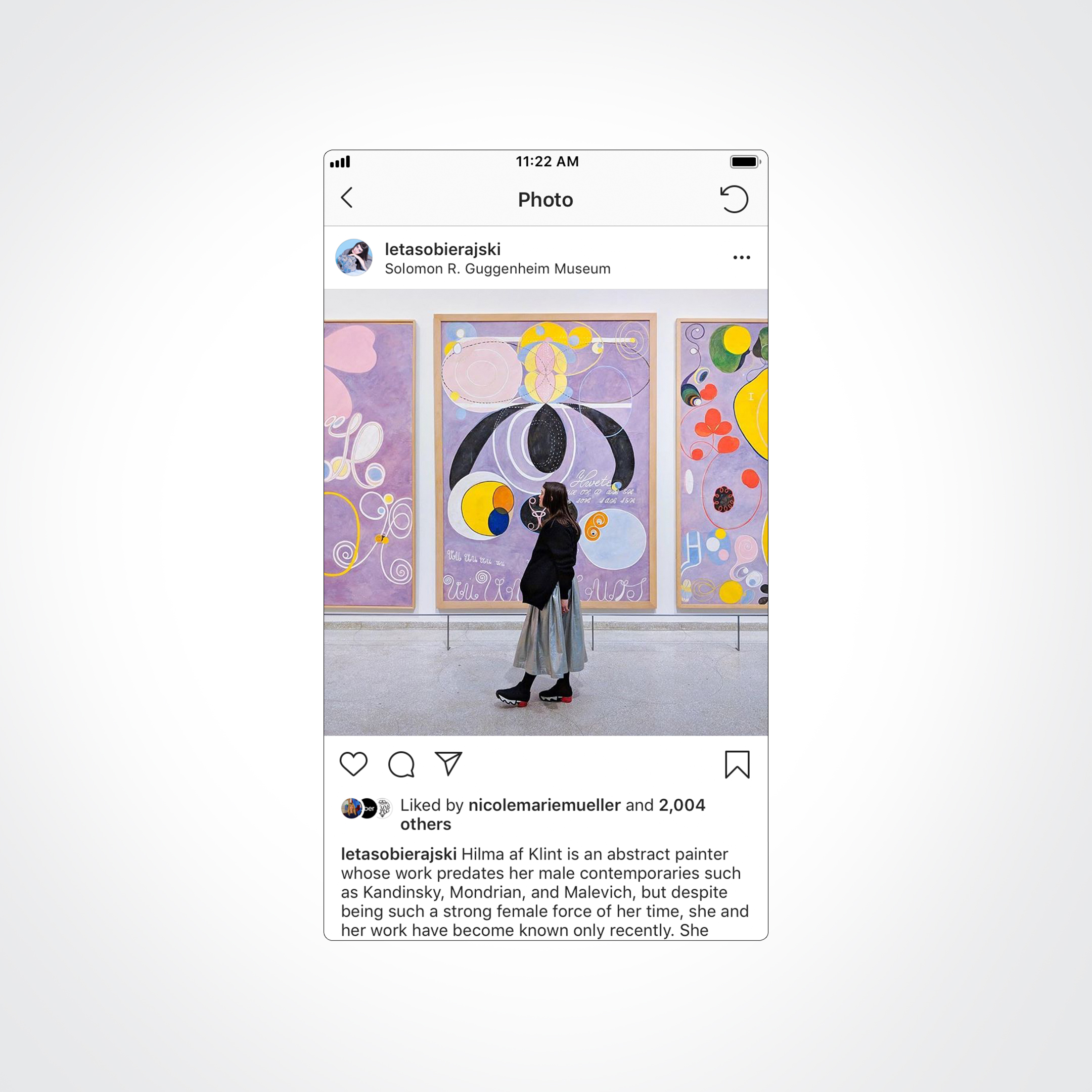 Influencer_InstagramStory_4
