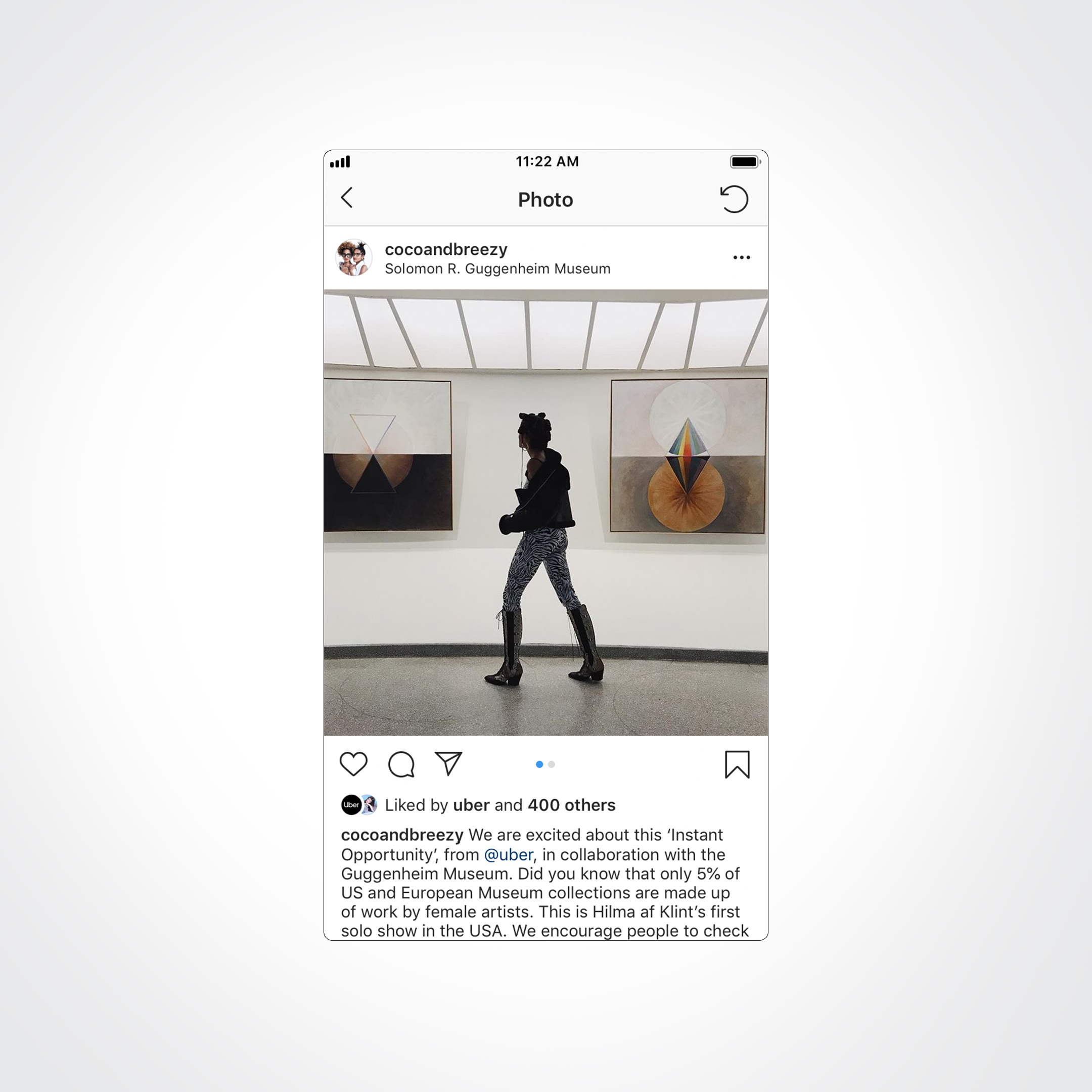 Influencer_InstagramStory_7