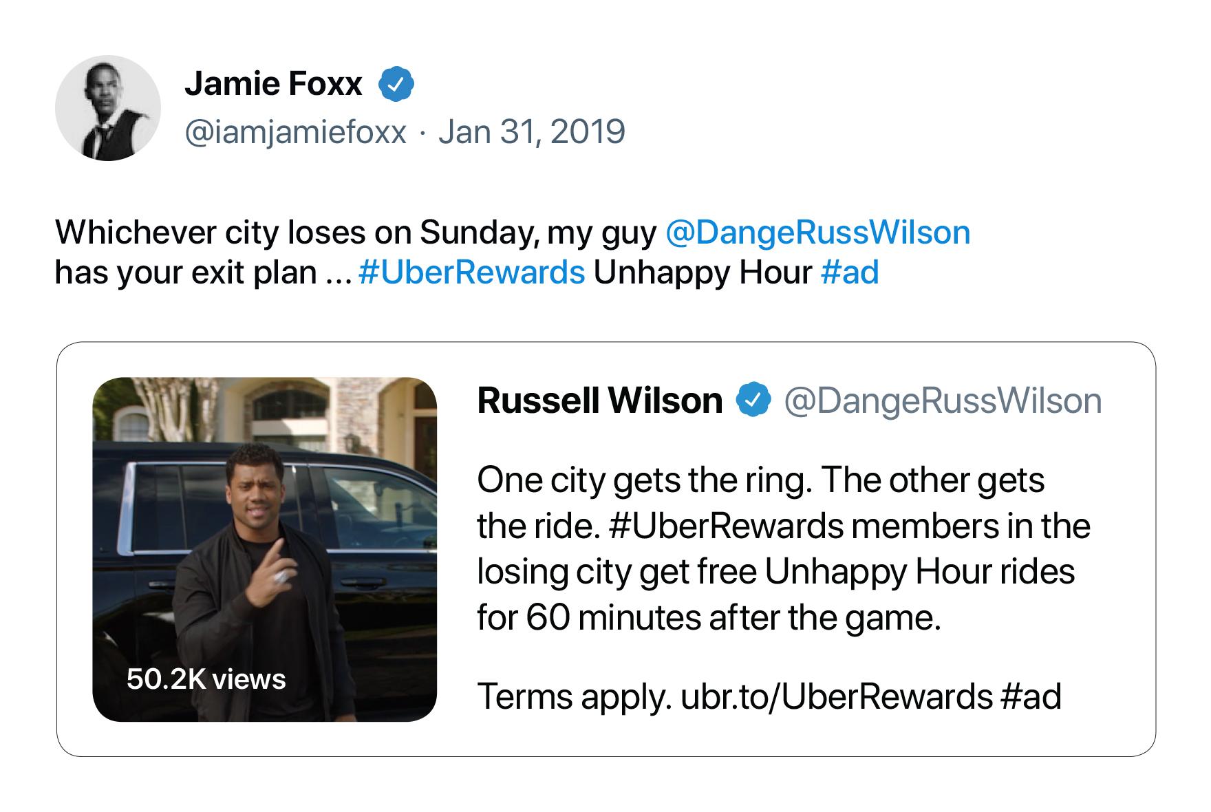 Jamie-Foxx-Tweet