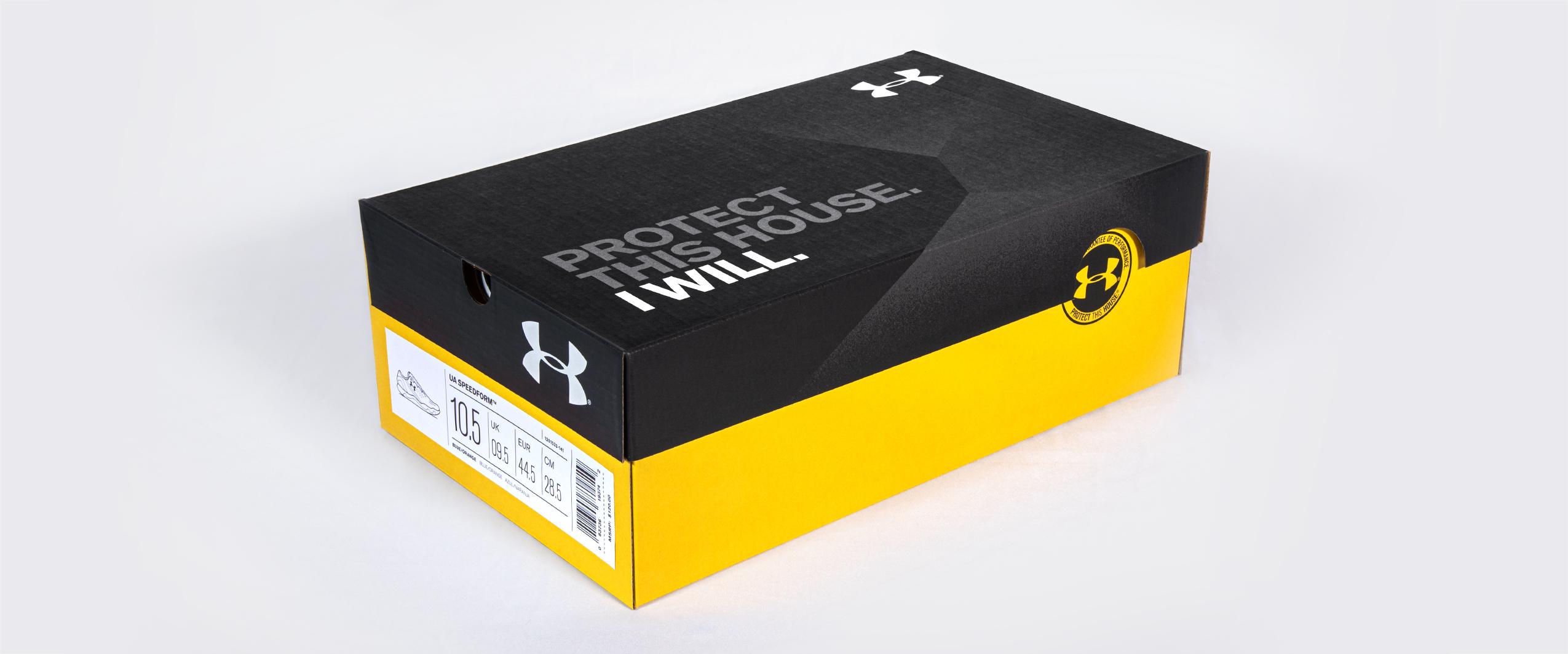 UA_FootwearBox_Small