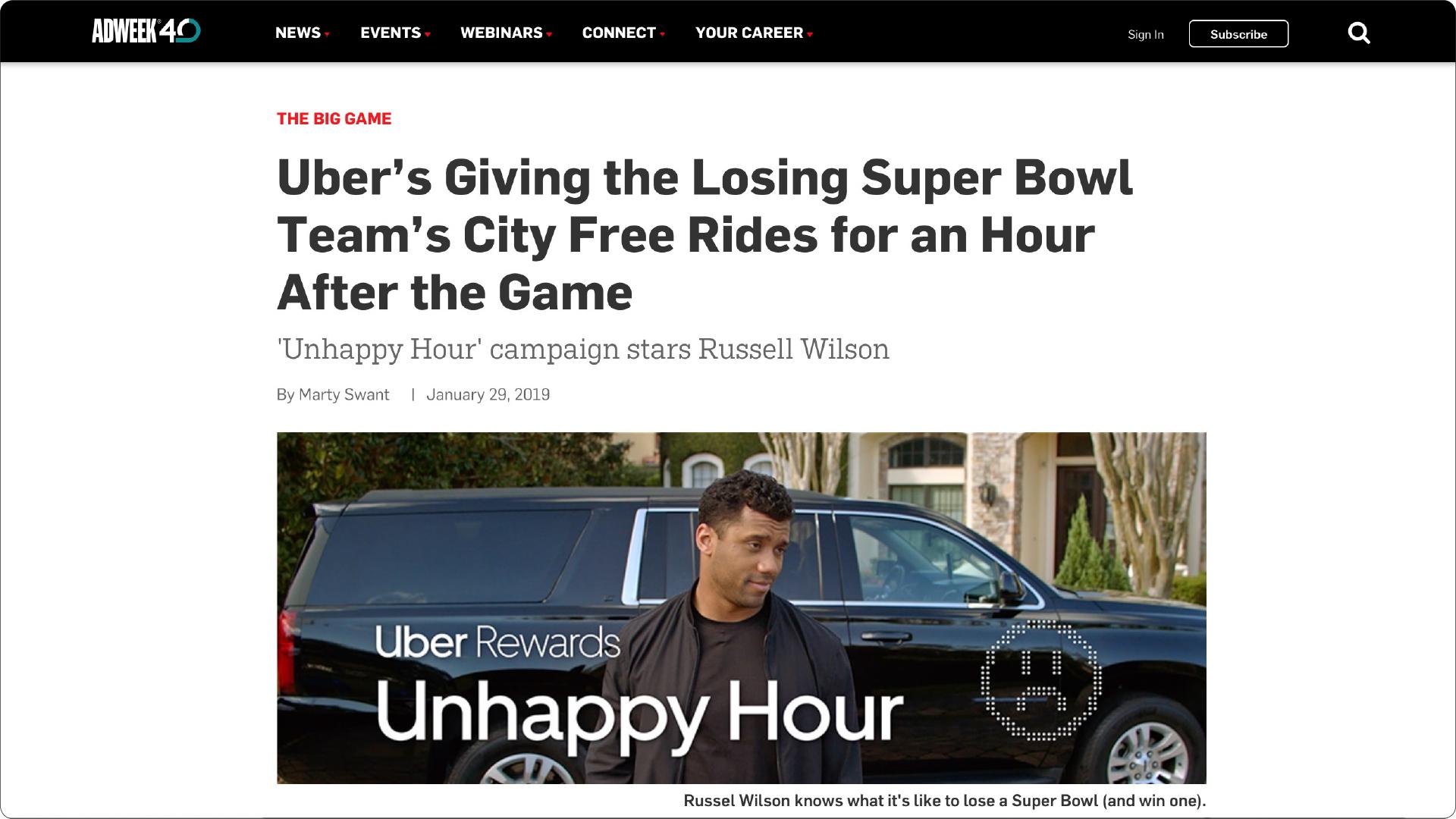 UnhappyHourAdweek